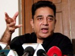 Kamal Hassan Reacts On Bigg Boss Controversy