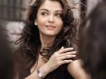 Here S How Salman Khan Reacted When Asked Play Aishwarya Rai Bachchan