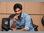 Aadi Interview About Shamanthakamani