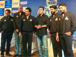 Allu Arjun Controversy On Tamil Kamal Haasan Fans