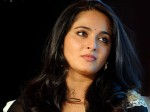 Saaho Anushka Shetty Dropped From Prabhas S Film Being Overweight