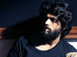 Vijay Devarakonda S Arjun Reddy Ready Release Now