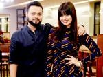 Ayesha Takia S Husband Receives Death Threat Marrying Her