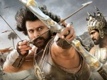 Is Rajamouli S Son Kartikey One The Directors Baahubali