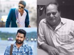 Chalapathi Rao Another Controversial Comments About Women