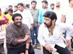 Puri Jagannath I Felt Wonder Looking At Balakrishna Acting