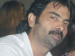 Tollywood Drug Mafia Links Exposed After Bharath Raju S Death