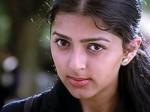 Bhumika Chawla Mahesh Babu Pawan Kalyan Ntr