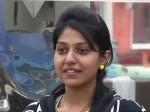 Bigg Boss Episode 2 Madhu Priya Revealed Personal Life Details