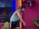 Bigg Boss Telugu Episode 3 Adarsh Behaved Like An Alcohol Addict