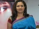 Lakshmi Ramakrishnan Declined Bigg Boss Show