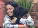 Mumaith Khan Dhanraj Highlight Biggboss Latest Episode