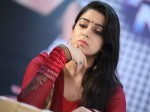 Actror Charmi Kaur Father Deep Singh Uppal Gets Emotional