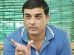 Drug Scanda Producer Dil Raju Mind Blowing Comments