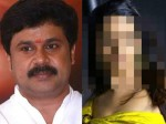 Kerala Actress Abuse Video Handover Dileep This Way