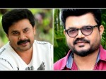 Actress Abduction Case Malayalam Superstar Dileep Director Nadir Shah Arrested
