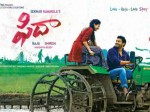 Fidaa Collections Unstoppable