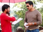 Sampath Nandi Missed The Logic Regarding Gopichand Negative Role