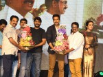 Goutham Nanda Movie Theatrical Trailer