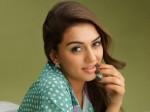 Hansika Not Yet Finalised Sanghamitra