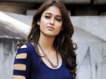 Ileana D Cruz I Dated Six Years With Tollywood Hero