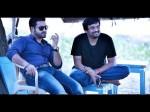 Jr Ntr S Character Jai Is Rip Off Director Puri Jagannadhs Idea