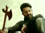 Toi Story Did Ntr Lift Jai Characterisation From Puri