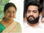 Actress Tulasi Sensation Comments On Shivaji Raja
