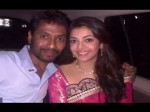 Drug Case Trouble Tollywood Actress Kajal Agarwal Lavanya
