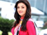 Kajal Aggarwal Answered Plastic Surgery Rumor About Her