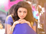 Kajal Aggarwal Shocked Manager S Arrest Drug Case