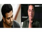 Appoint Kamal Hassan Chief Minister Oneday Says Premam Dire