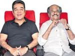 Kamal Hassan Sensational Comments On Late Jayalalitha