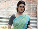 Actress Kasturi Tweeted About Big Boss Shoaw Controversy