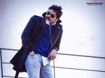 Pawan Kalyan Trivikram Film Head Europe Next Schedule