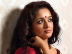 Kerala Cine Actress Abduction Actor Kavya Madhavan Trouble