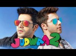 Judwaa 2 Will Release Theaters On 29 Sep