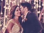 Wait What Samantha Ruth Prabhu Is Already Married Naga Chaitanya