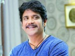 There Is No Truth That News Says Nagarjuna