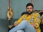 Nara Rohit Interview I Knew Ntr Balakrishna Roles Name After