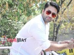 Actor Navdeep Did Not Cooperating With Sit
