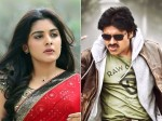 Nivetha Thomas I Felt Very Bad Rejecting Pawan Kalyan S Movie Offer