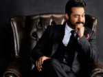 Ntr S Biggboss Started Grandly Contestants List