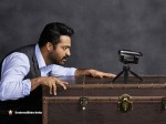 Bigg Boss With Ntr Roll From July 16th On Star Maa