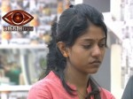 Madhu Priya Eliminated Biggboss House As Third Contestant