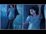 Anushka Sharma S Intriguing Avatar
