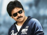 Pawan Kalyan S Next Gets The Highest Budget