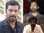 Actor Posani Krishna Murali Sensational Comments On Puri Jagannath Bharath