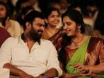 Katrina Kaif Given Green Signal Prabhas Saaho