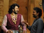 Prabhas Pens Heartfelt Letter Ss Rajamouli His Fans As Baahubali The Beginning